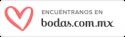 hacienda_de_trancas_en_bodas_com_mx