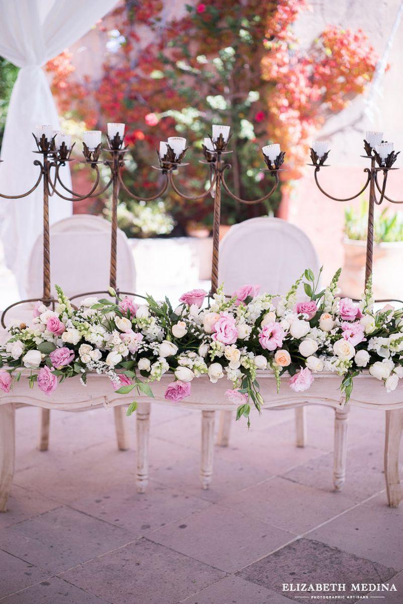 weddings_1st_slider_04