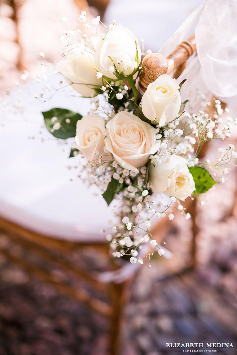 weddings_1st_slider_05