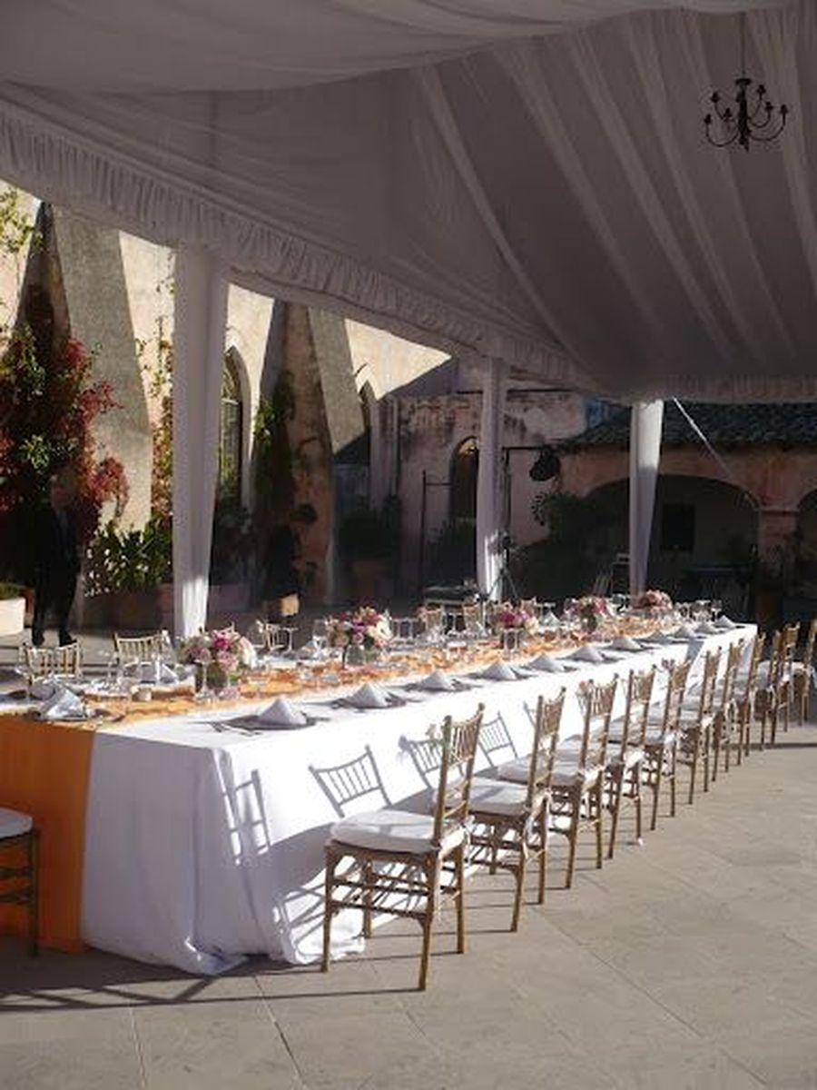 weddings_1st_slider_09