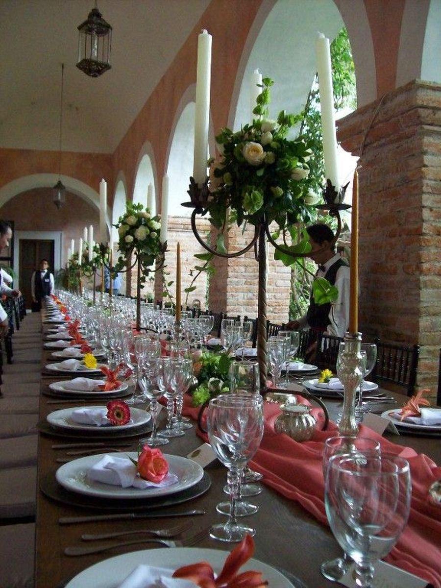 weddings_1st_slider_10