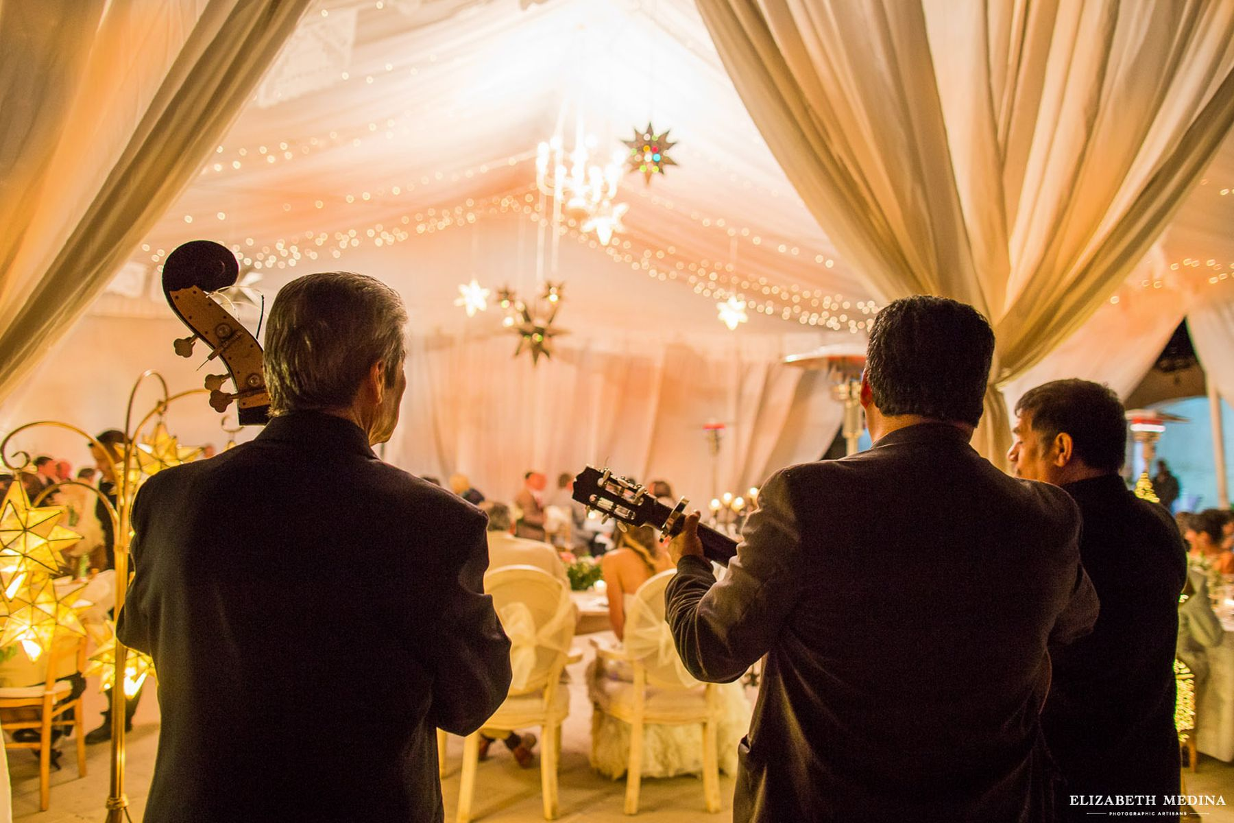weddings_1st_slider_11