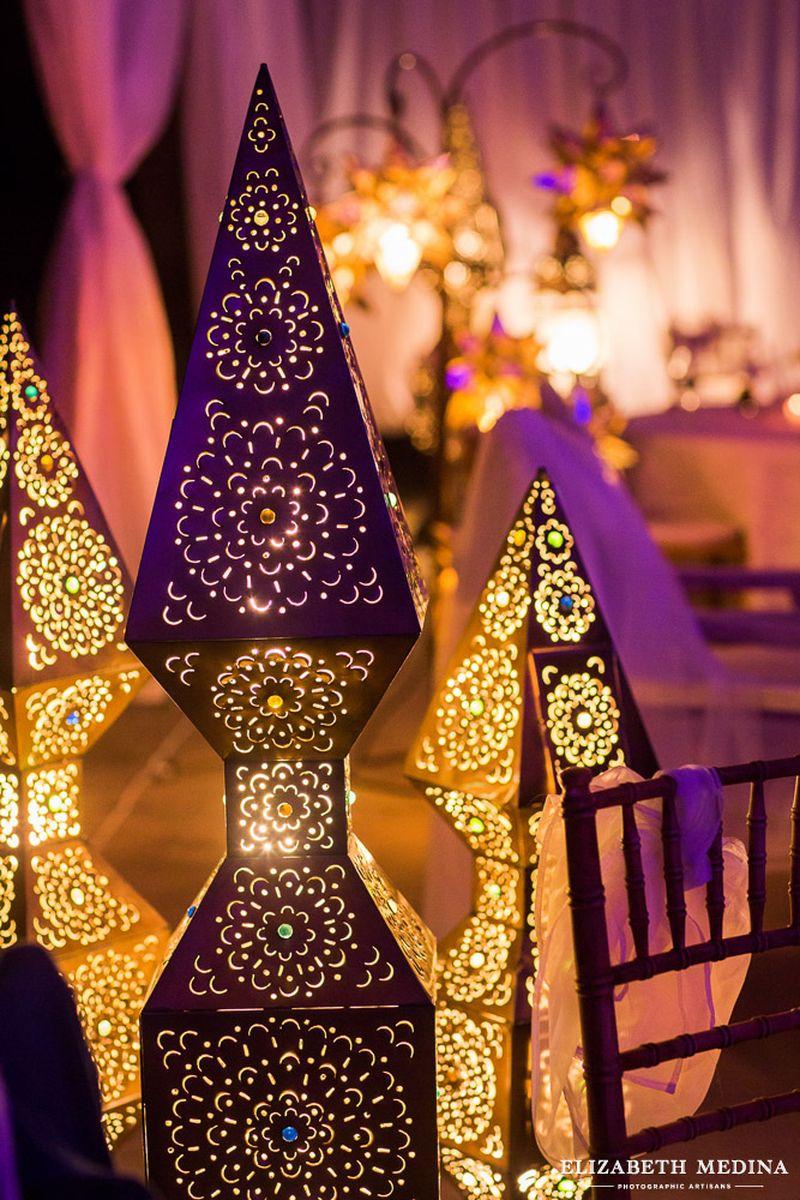 weddings_1st_slider_13